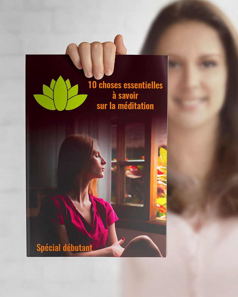 méditation 10 points important